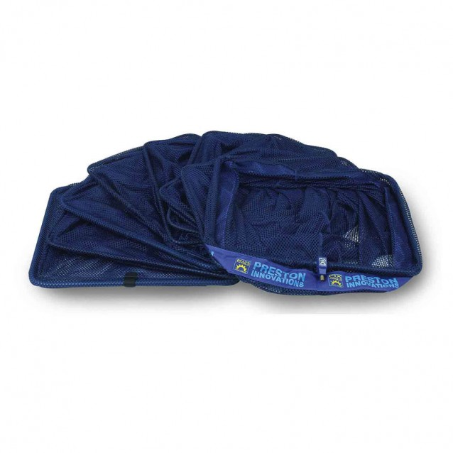 Живарник Quick Dry Keepnet