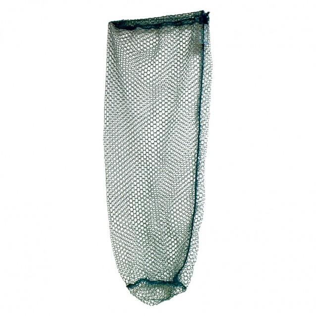 Живарник торба