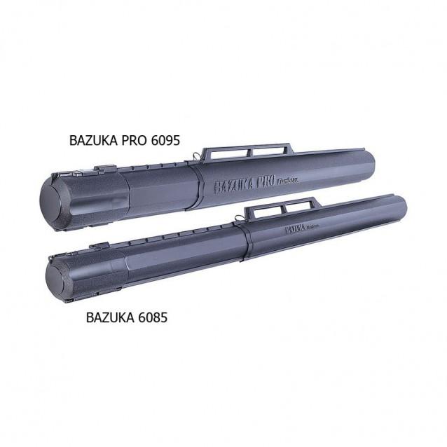 FL тубус за пръчки BAZUKA