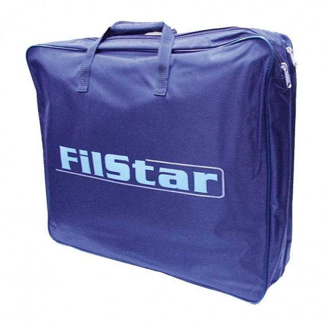 Калъф FilStar за живарник квадратен единичен