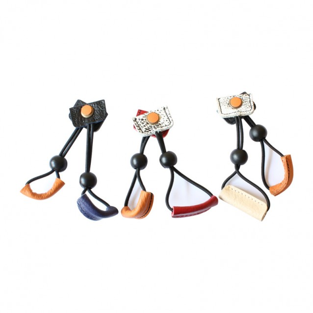 Orange Point - Стяжки за въдица - RR-L1