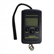 Кантар електронен 10гр-40кг