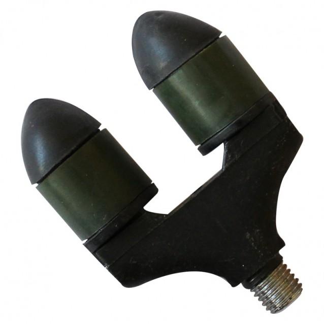 Глава за колче - CF450