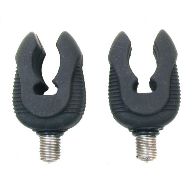 Глава за колче FilStar малка 2 бр. - SH001