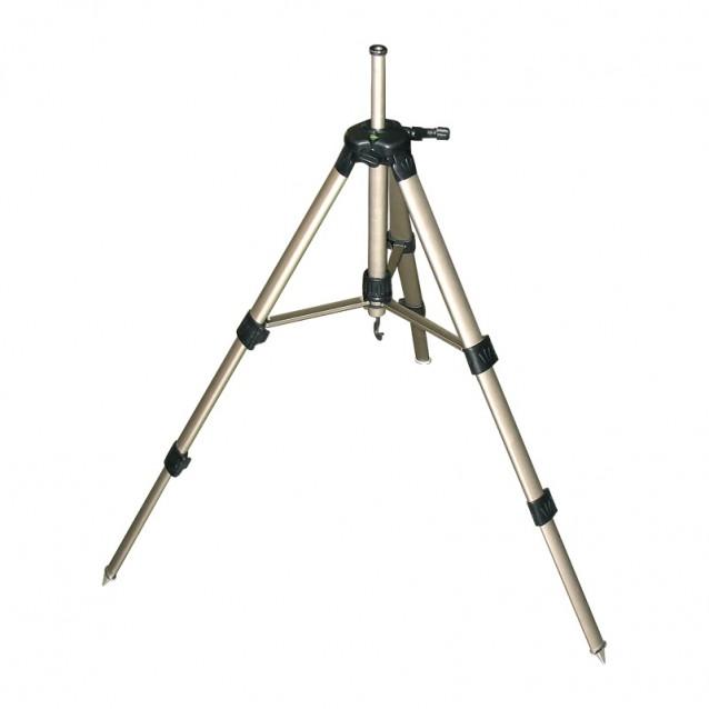Трипод FilStar Deluxe L3-T1203