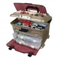 FL куфар Multiloader Pro Tackle Store - 6310TB