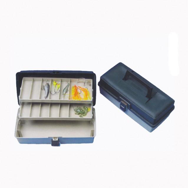 Куфар H-0302