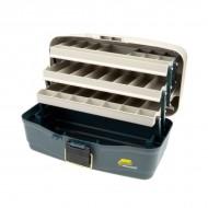Plano куфар 5300-06