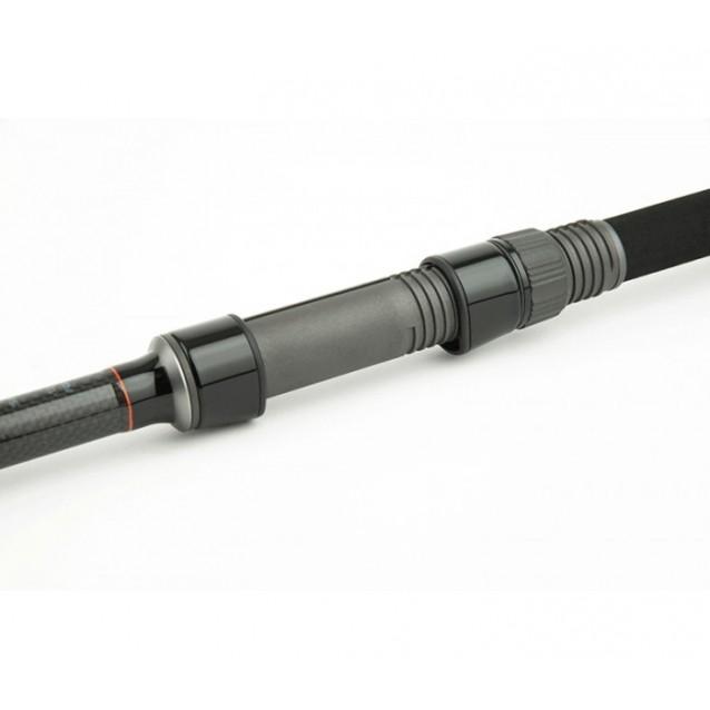 Спод въдица FOX Horizon X4 Spod/Marker Rod 13ft Full Shrink Handle