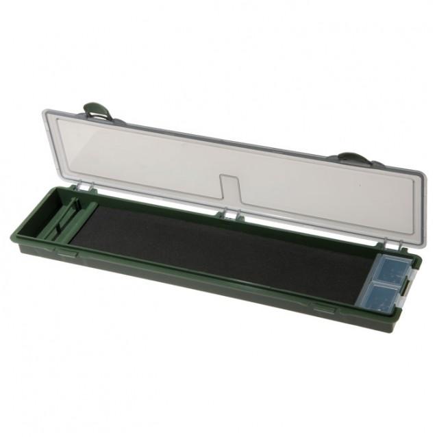 CZ Rig Box