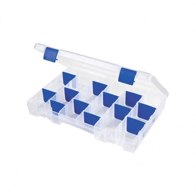 FL кутия - 4007