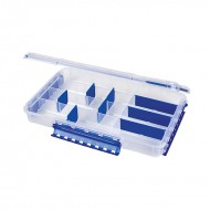 FL кутия Waterproof TT 5 fixed compartments