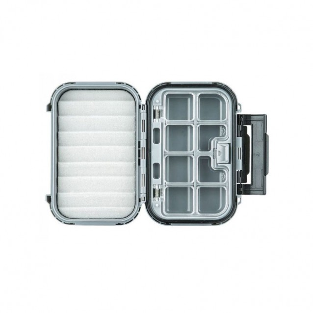 FL мухарска кутия - 2416CR