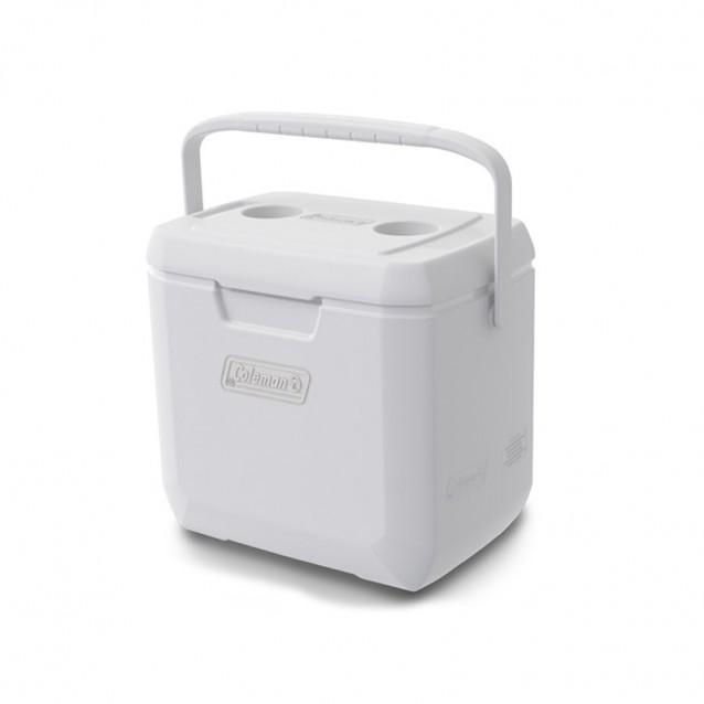 Хладилна кутия 28QT Xtreme Marine