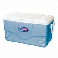 Хладилна кутия 36QT X-Treme 5