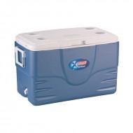 Хладилна кутия 52QT X-Treme 5 Blue
