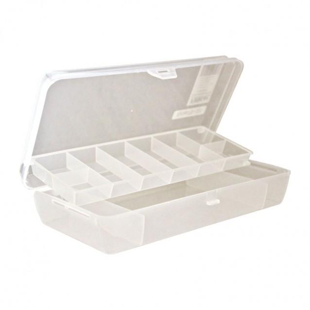 Кутия FB-021