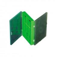 Кутия FB-036