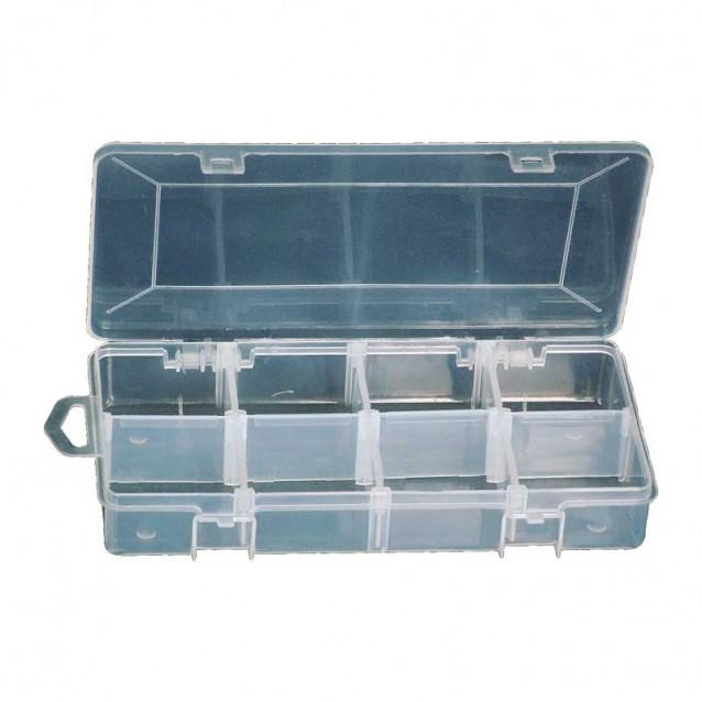 Кутия FB-038A