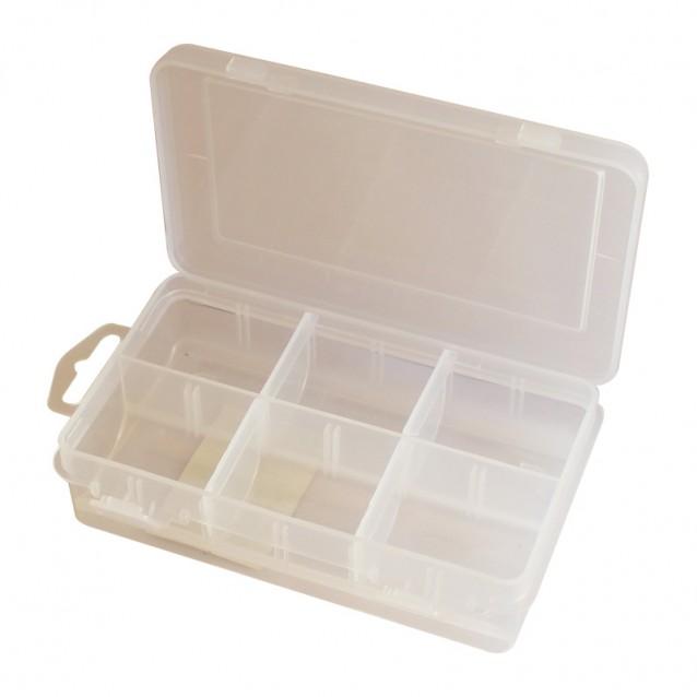 Кутия H-0410
