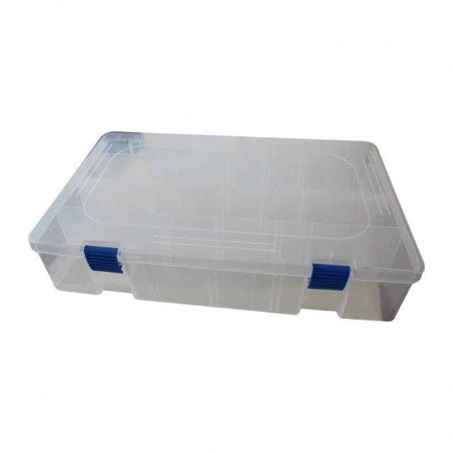 Кутия H-0511