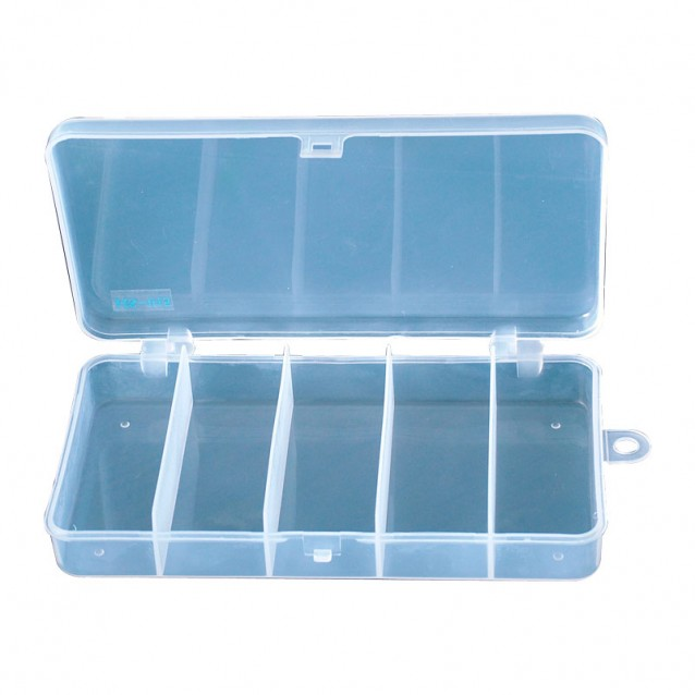 Кутия HB-015