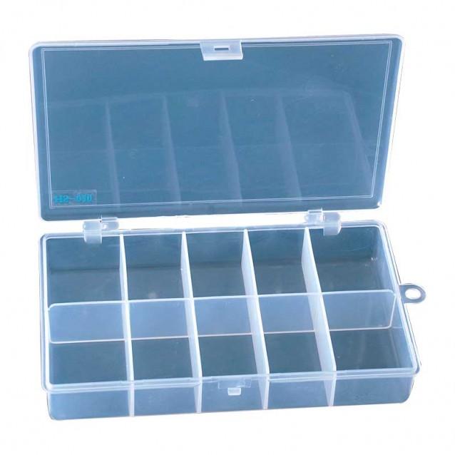 Кутия HB-020