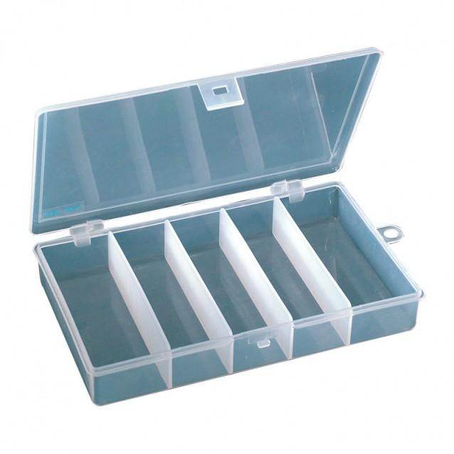 Кутия HB-023А