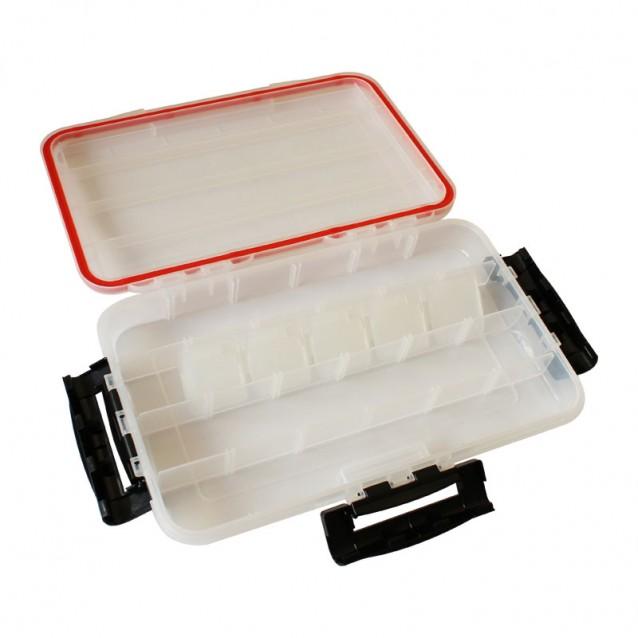 Кутия херметическа - H547