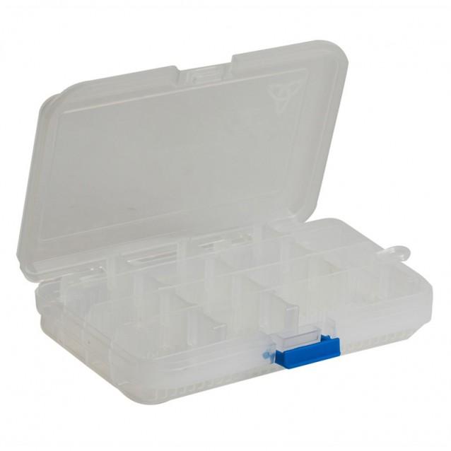 Кутия Plastic Multi-purpose Organizer