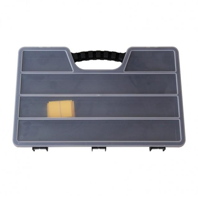 Кутия PRO 24