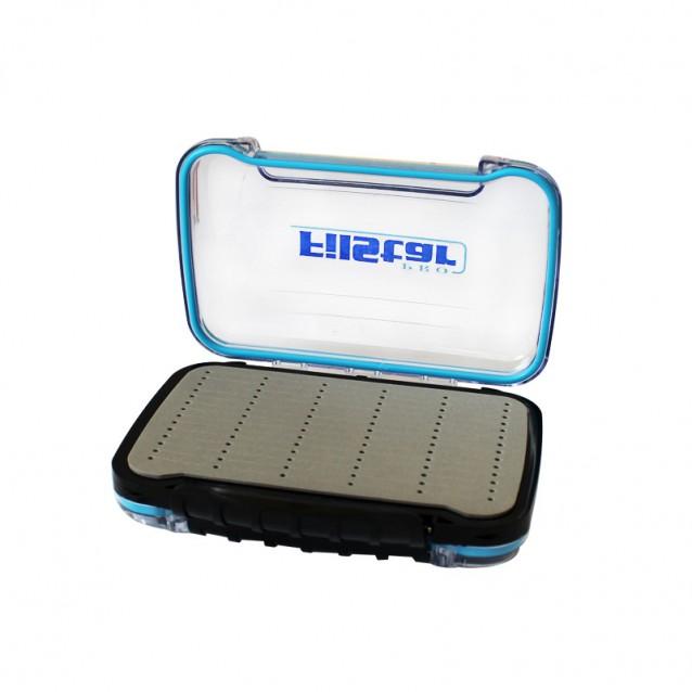 Кутия за мухи FilStar HG005B