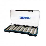Кутия за мухи FilStar HG011A