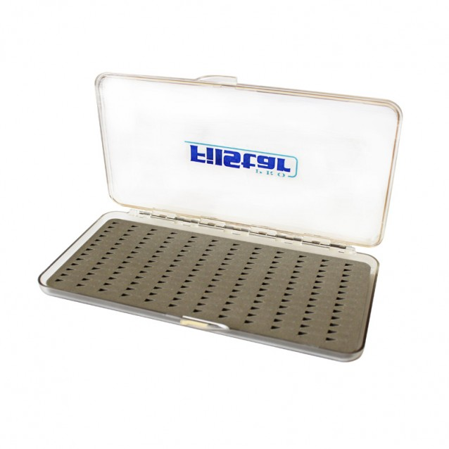 Кутия за мухи FilStar HG014C