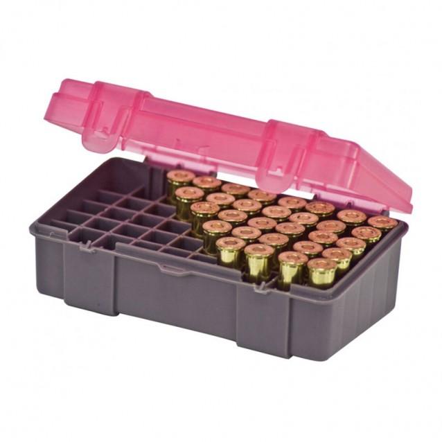 Plano кутия 1226-50
