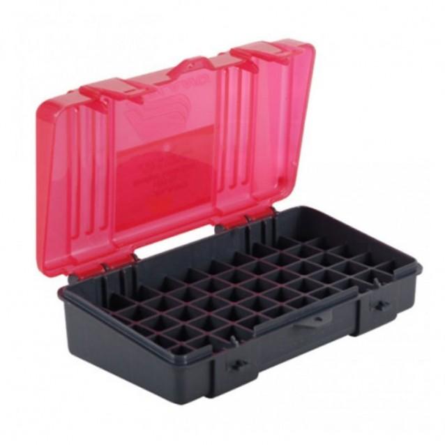 Plano кутия 1227-50