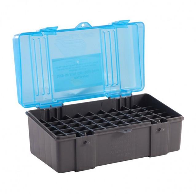 Plano кутия 1229-50