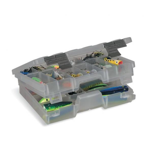 Plano кутия 4600-00