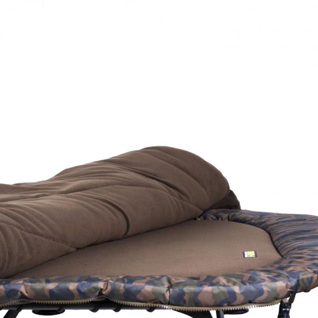 Легло Faith Bed & Sleep System XXL