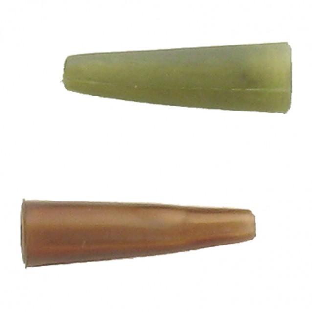 Протектор за монтаж конус Tail Rubber