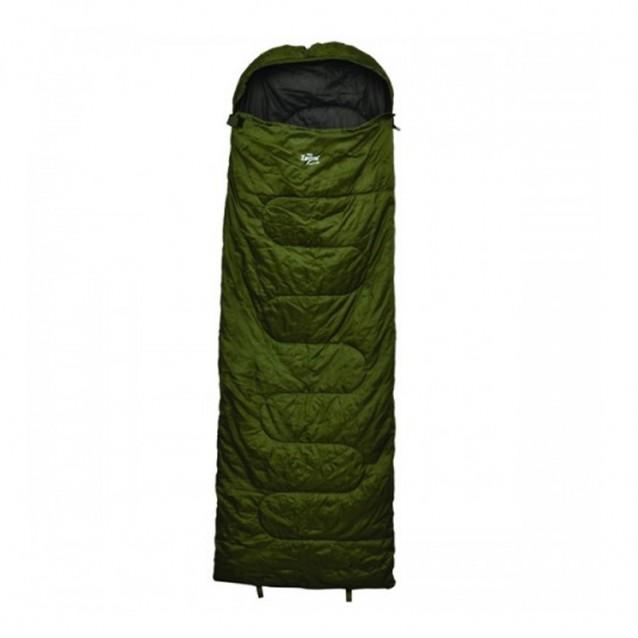 CZ Спален чувал Easy Camp Sleeping Bag