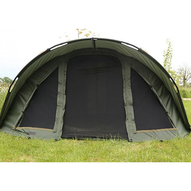 Палатка Royale 1 Man Euro Bivvy