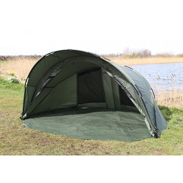 Royale Classic 2 man bivvy палатка
