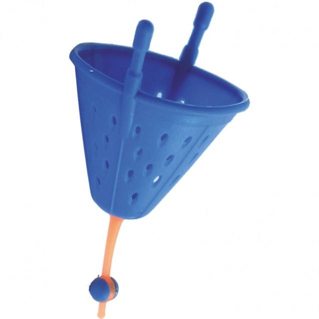 Чашка за прашка Stonfo мека