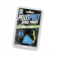 Preston Small Catapult Pouches
