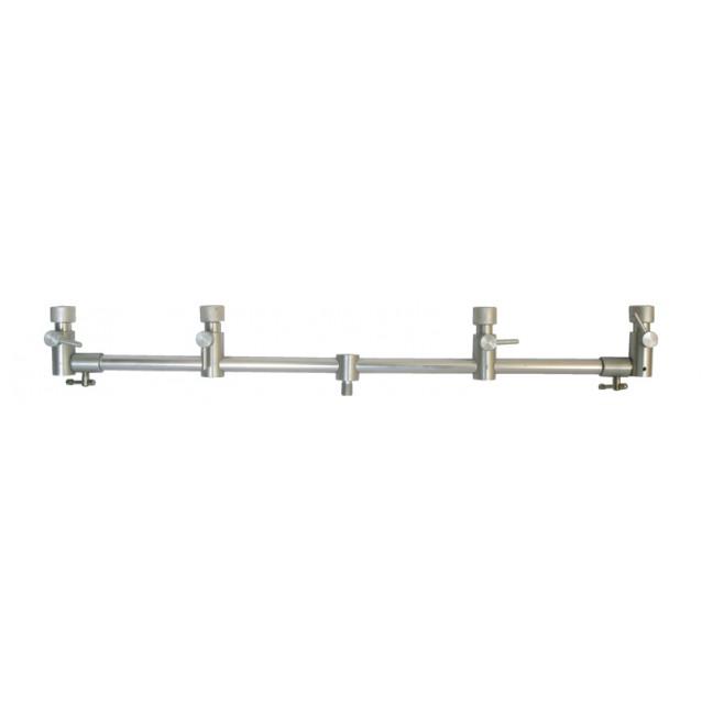 Buzzer Bar FilStar - 004