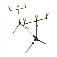 Шаранска стойка FilStar ECO - 3 пръчки
