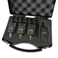 Комплект аларми FilStar 3бр FSBA-22
