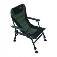 Comfort Armchair