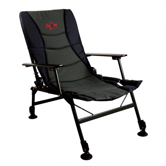 CZ Comfort N2 Armchair